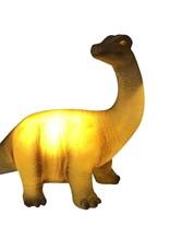 Streamline Dinosaur Night-light - Brontosaurus