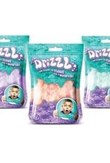 Drizzl Drizzl Foil Bag - 50g