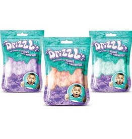 Drizzl Foil Bag - 50g