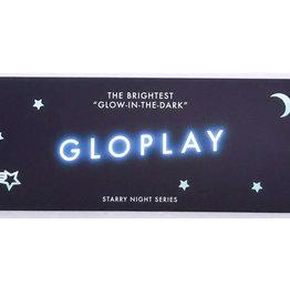Gloplay Starry Night Series