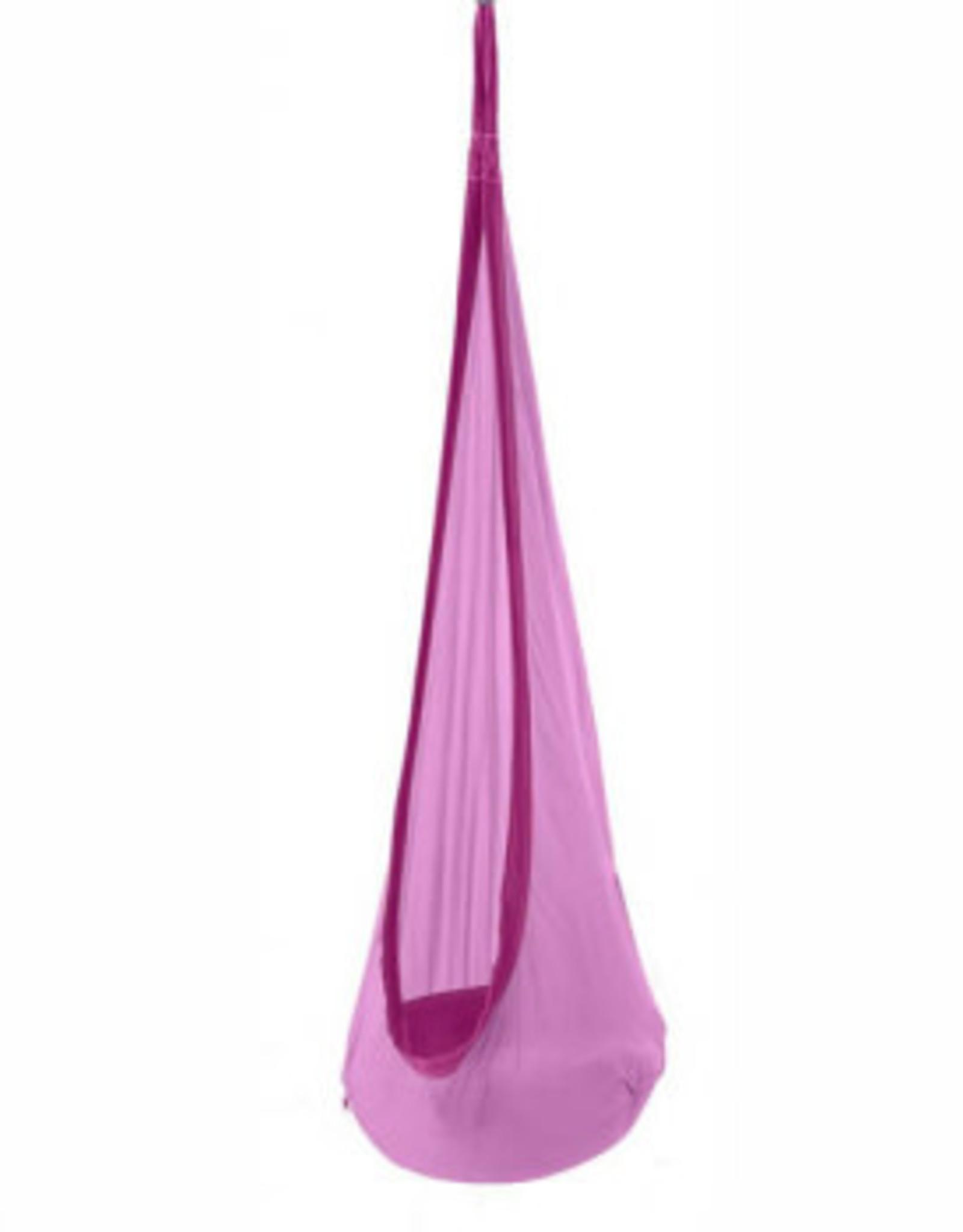 HugglePod HugglePod Lite Violet/Pink