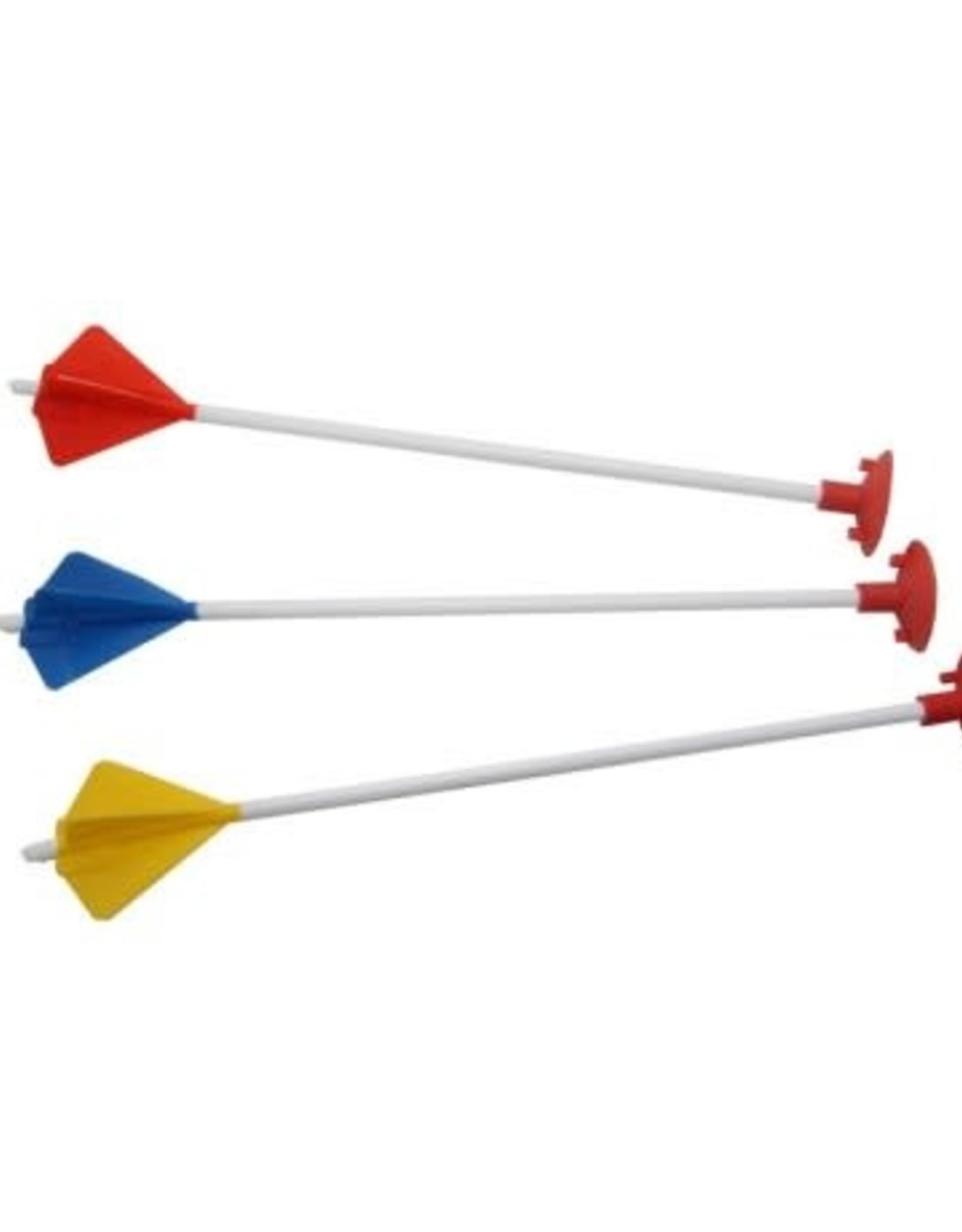 Magnum Enterprises Extra Arrows Set Cross Bow