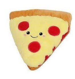 "Squishable Pizza 7"""