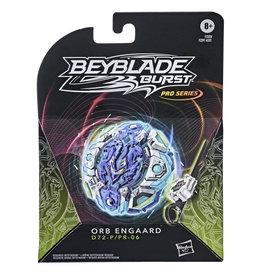 Beyblade Burst Pro Series Orb Engaard Starter Pack
