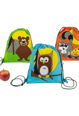 Oriental Trading Company Camp Adventure Bags