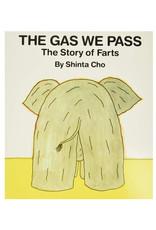 Gas We Pass