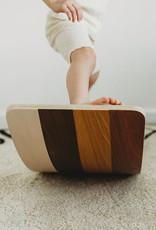 Wobble Boards Diversity Wobble Board - Regular Size