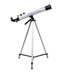 NASA NASA Astronomical Telescope