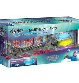 Starlux Games Vikings of the Northern Lights