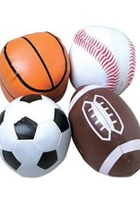 US Toys Asst Sports Balls