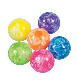 Superballs Ball Assortment