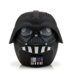 Bitty Boomers Darth Vader Bluetooth Speaker