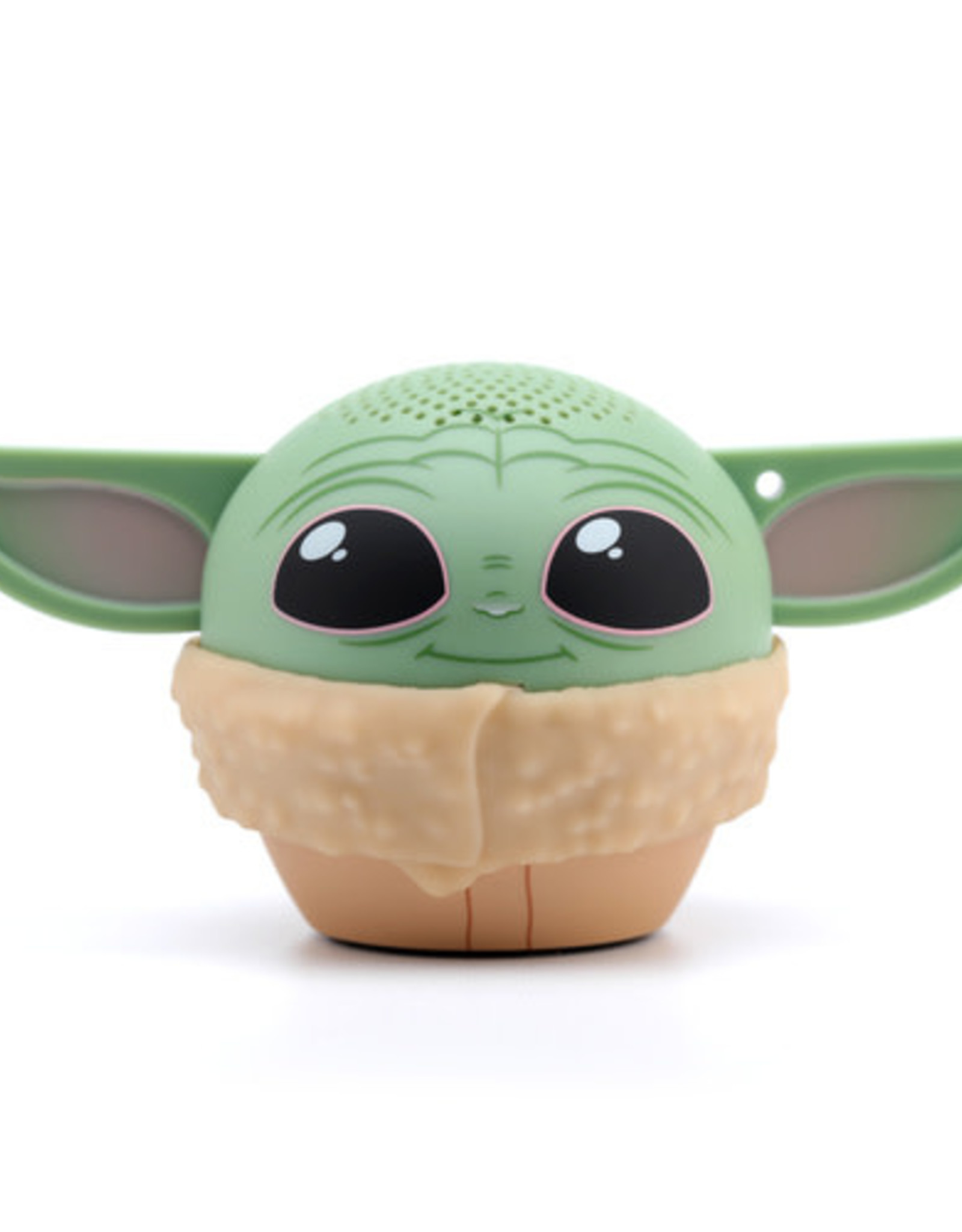 Star Wars Grogu/Baby Yoda Bluetooth Speaker