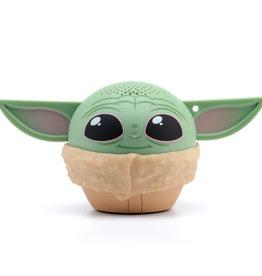 Bitty Boomers Grogu/Baby Yoda Bluetooth Speaker