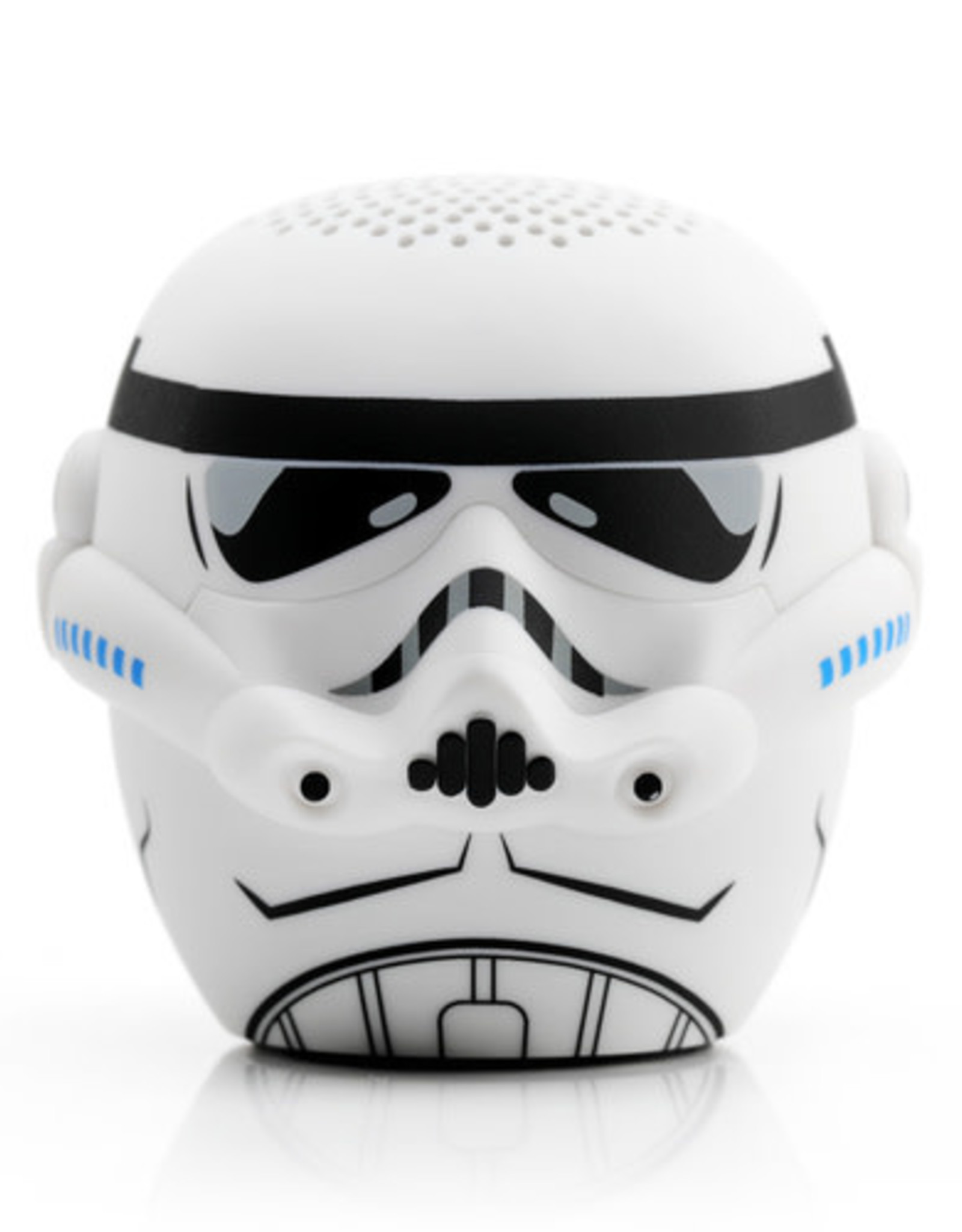 Bitty Boomers Stormtrooper Bluetooth Speaker