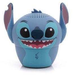 Bitty Boomers Stitch Bluetooth Speaker
