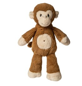 Mary Meyer Marshmallow Monkey