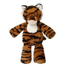Mary Meyer Marshmallow Tiger