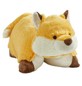 Pillow Pets Wild Fox Pillow Pet