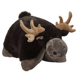 Pillow Pets Wild Moose Pillow Pet