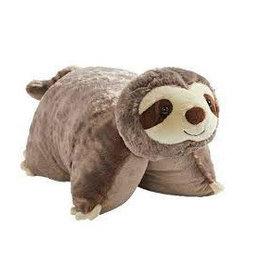 Pillow Pets Sunny Sloth Pillow Pet