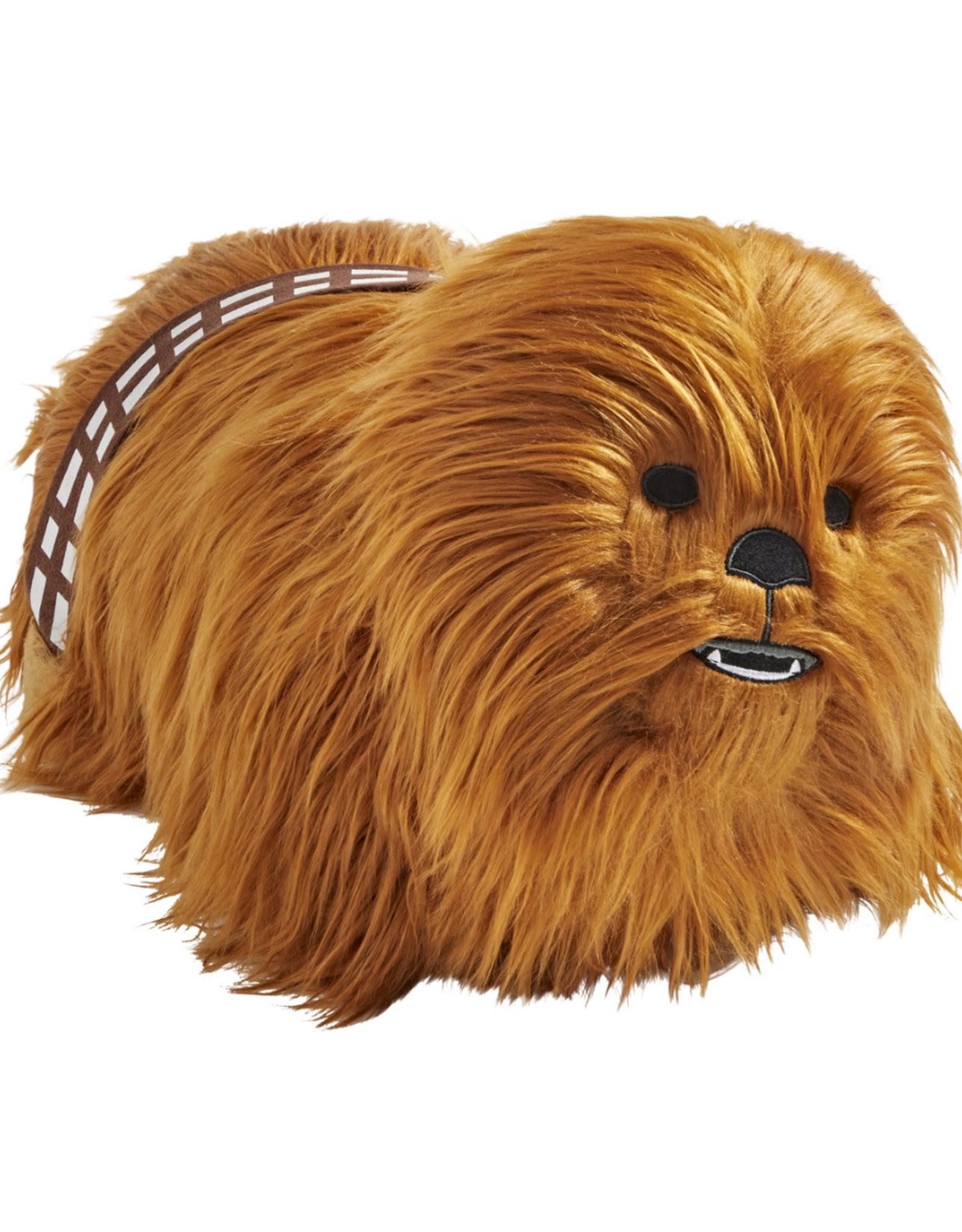 Pillow Pets Chewbacca Star Wars Pillow Pet
