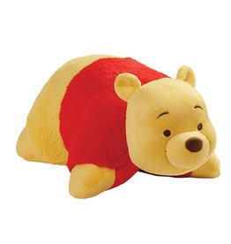 Pillow Pets Winnie The Pooh Pillow Pet