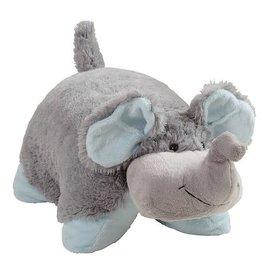 Pillow Pets Nutty Elephant Pillow Pet