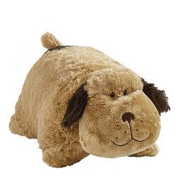 Pillow Pets Snuggly Puppy Pillow Pet