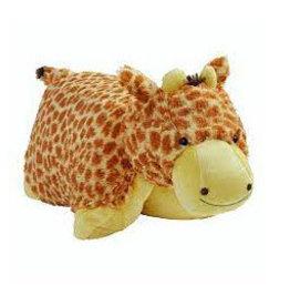 Pillow Pets Jolly Giraffe Pillow Pet