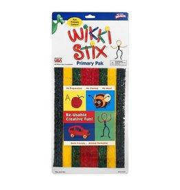 "Nature Pack - Wikki Stix (48 x 8"" stix)"