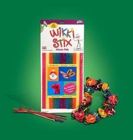 """Primary Pack - Wikki Stix (48x8"""" Wikki Stix)"""