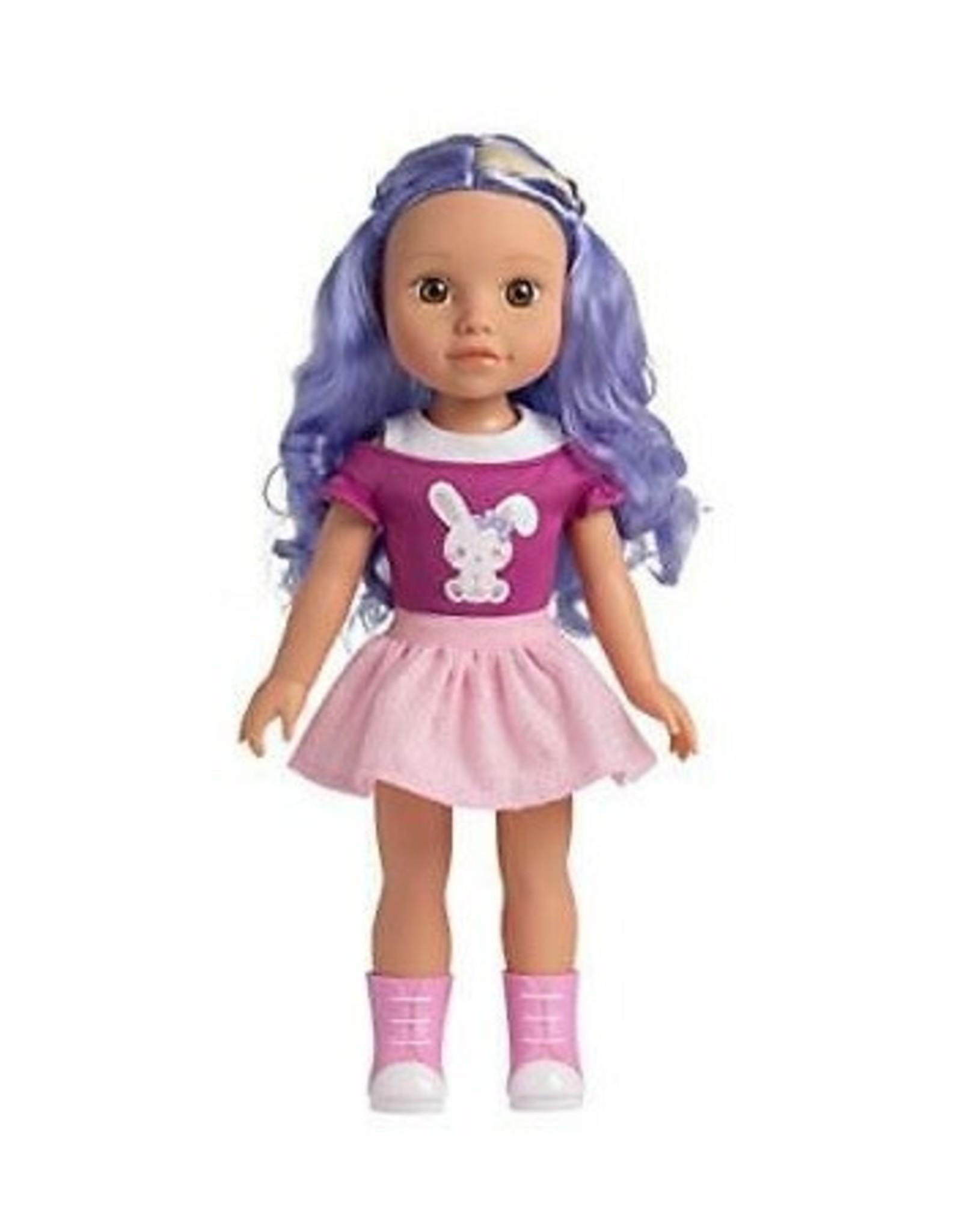 Adora Dolls Be Bright Lulu