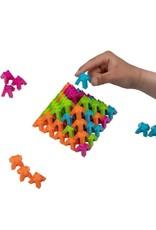 Fat Brain Toys Corner's Up