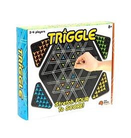 Pipsquigz Triggle