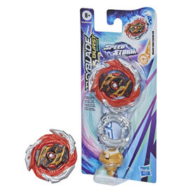 Beyblade Speedstorm Single Pack Ast
