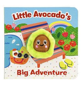 Little Avocados