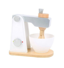 Small Foot Design Mixer For Play Kitchens