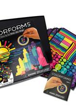 Colorforms Colorforms® 70th Anniversary Set