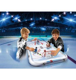 NHL NHL Hockey Arena