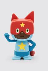 Creative Tonie - Superhero Blue