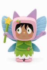 Creative Tonie - Fairy