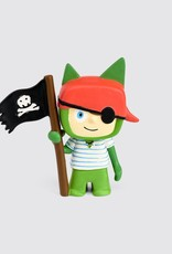 Creative Tonie - Pirate