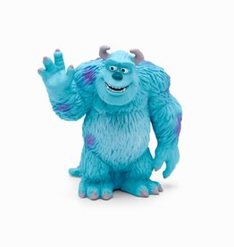 Tonies® Character: Monsters, Inc
