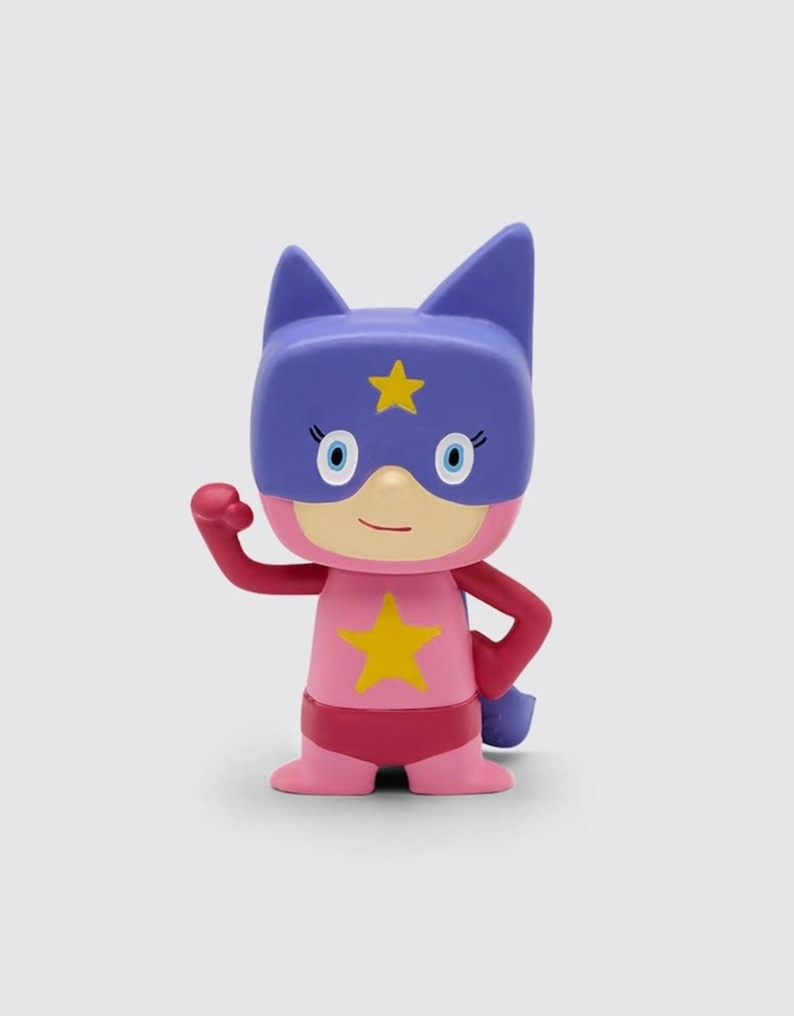 Creative Tonie - Superhero Pink