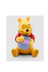 Tonies® Character: Disney-Winnie the Pooh