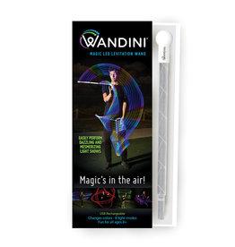 Wandini