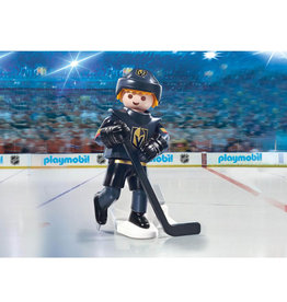 NHL NHL Vegas Golden Knights Player