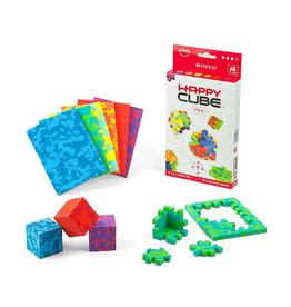 Happy Cube Pro 6 Pack