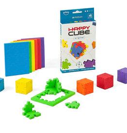 Happy Cube Happy Cube  Original